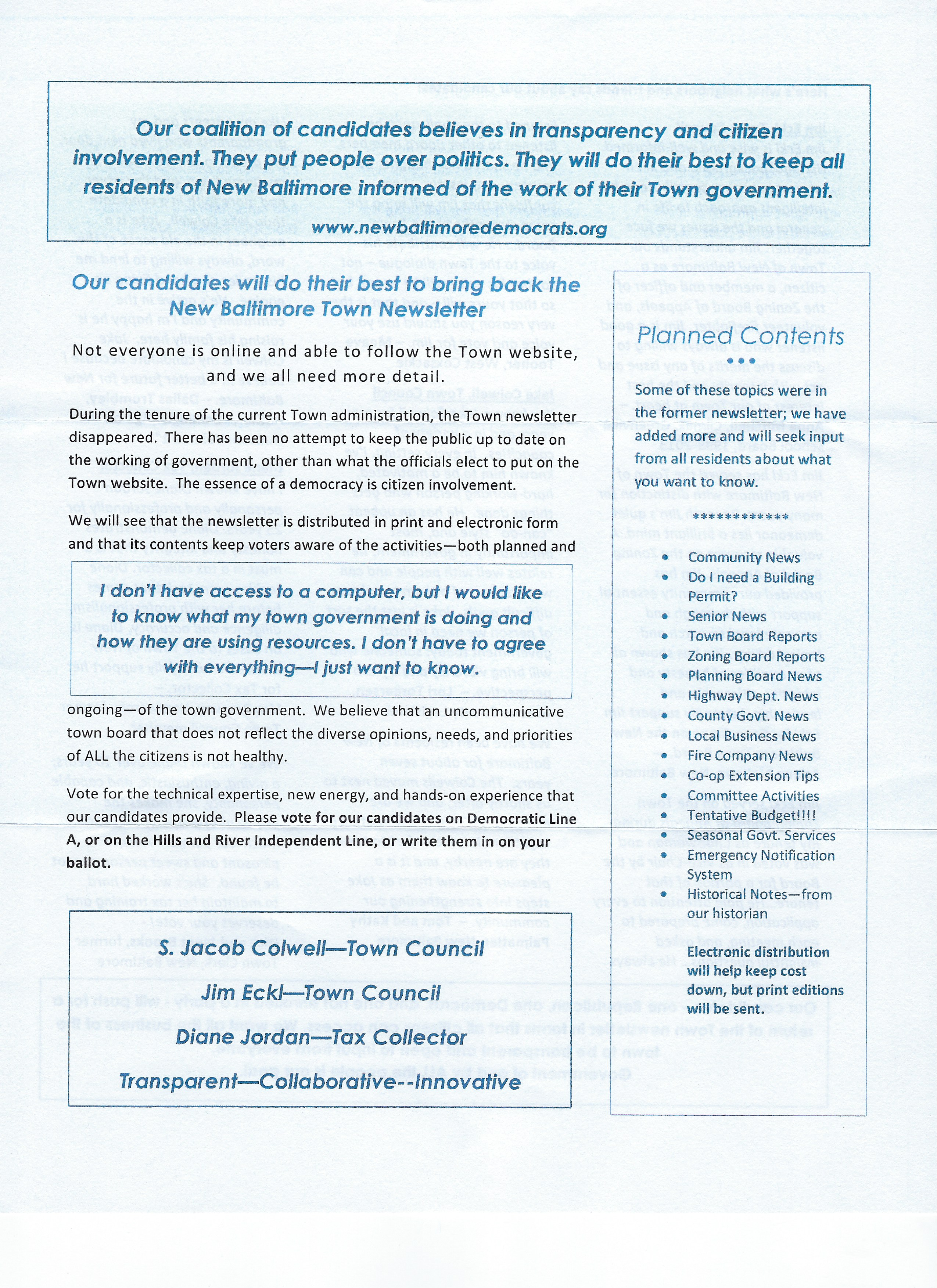 NBDC-Newsletter-Mailer-Page-1